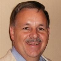 Bob Zachmeier
