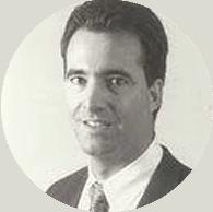 Dave Krunic