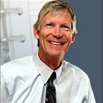 John Schaub