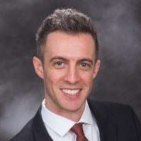 Joshua Scheer, J.D.
