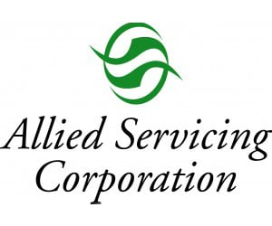 Allied Servicing Corporation