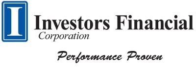 Investors Financial Corporation