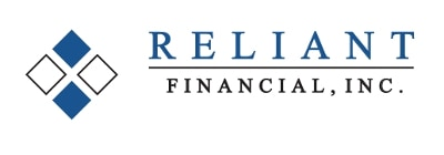 Reliant Financial