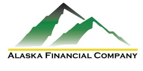 Alaska Financial Co
