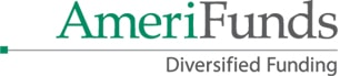 AmeriFunds Diversified Funding