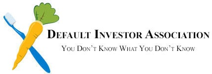Default Investor Association