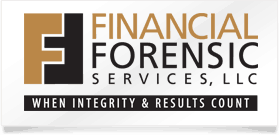 Financial Forensic Services LLC