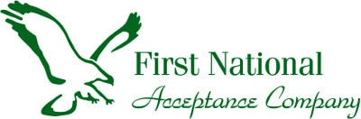 First National Acceptance Company