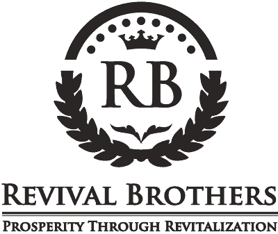 Revival Brothers