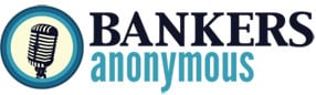 Bankers Anonymous