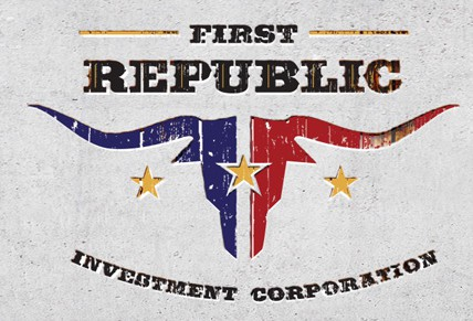 First Republic Investment Corporation