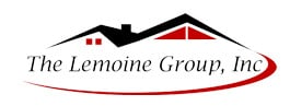 The Lemoine Group