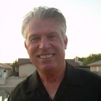 Denny Stanz