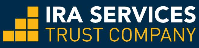 IRA Services