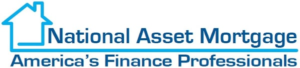 National Asset Mortgage