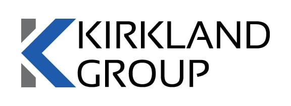 Kirkland Group