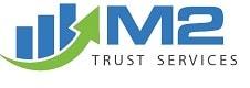 M2 Trust Services