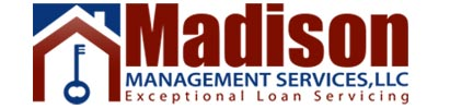 Madison Management Services LLC