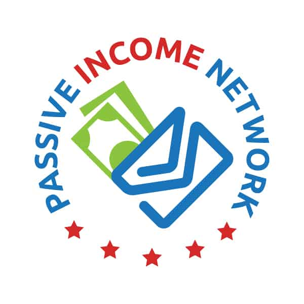 Passive Income Network