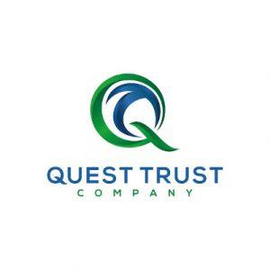 Quest Trust