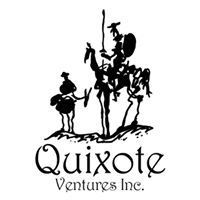 Quixote Ventures, LLC (Gordon Moss)