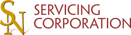 SN Servicing Corp.