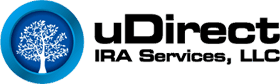 uDirect IRA Services