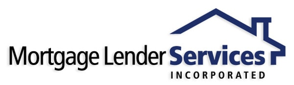 Mortgage Lender Services